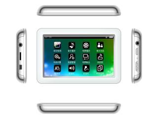 百魅V69(8GB)