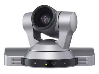 索尼EVI-HD1