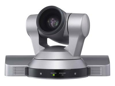 索尼 EVI-HD1