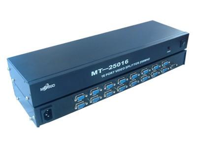 迈拓 MT-25016