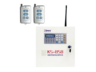 科立信KS-858