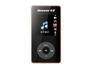 纽曼X05(2GB)