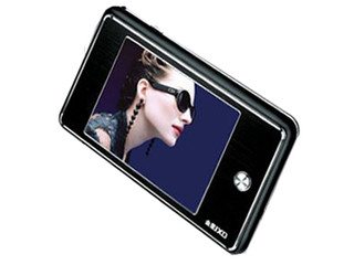 金星JXD311(4GB)