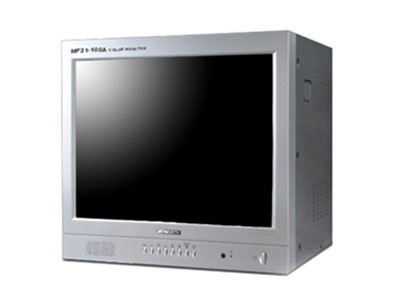 创维 MP21-100A