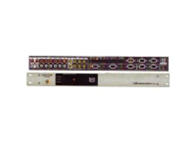 CREATOR PC-3900II
