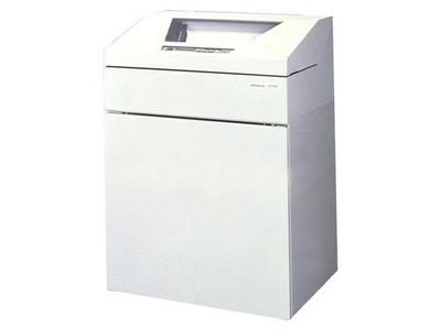 理光 KD450C行式打印机,低成本,长久耐用,性能卓越