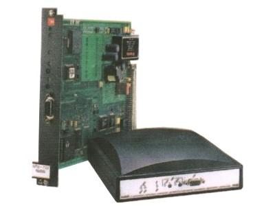 PAIRGAIN LTU801