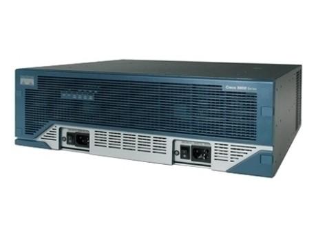 7750和3845-HSEC/K9哪个好】CISCO 3845-HSEC/K9和Alcatel-Lucent