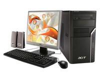 Acer G12
