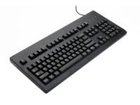 手感无敌 Cherry G80-3000机械键盘简评