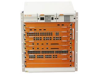 斐讯FS8800