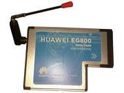 华为 EG800