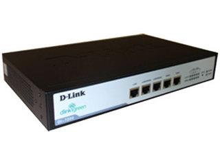 D-Link DI-7200