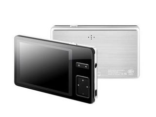 金星JXD313B(2GB)