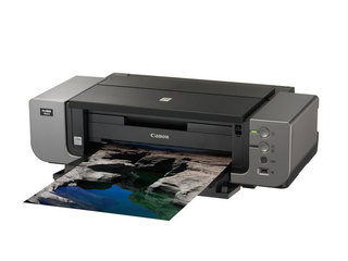 佳能Pro9000Mark II