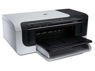 HP 6000