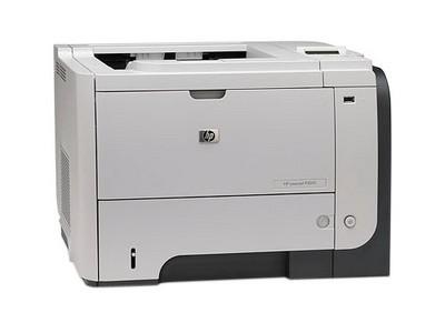 HP P3015行货保障,渠道批发,卖家包邮,好礼相送,惠普专卖店!