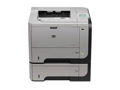 HP P3015x