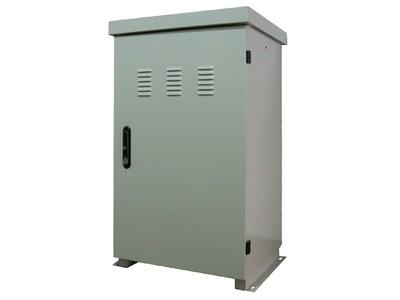 AARON 智能恒温型户外机柜(AET75525)