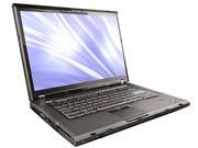已停产ThinkPad W500(4063RT4)