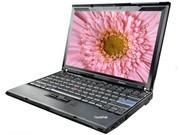 已停产ThinkPad X200(7458E49)