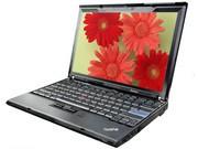 已停产ThinkPad X200(7458E51)