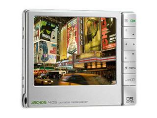 爱可视405(10GB)