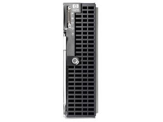 HP BL495c G6
