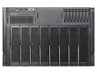 HP DL785 G6