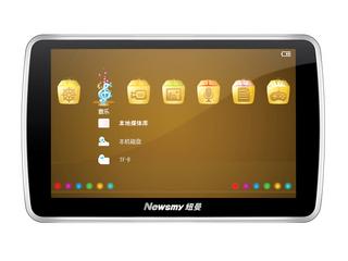 纽曼A16HD(8GB)