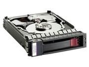HP 硬盘/750GB(458930-B21)