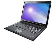 已停产ThinkPad SL300(2738A43)