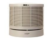 亚都空气净化器 除甲醛家用办公室去雾霾pm2.5 KJG1201S