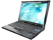已停产ThinkPad X200(7458E69)