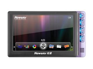 纽曼A18HD(8GB)