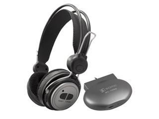 电音WL-1500
