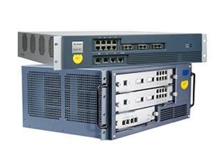 联想网御Super V-5300S