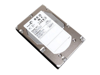 希捷Cheetah 600GB 15000转 16MB SAS2(ST3600057SS)