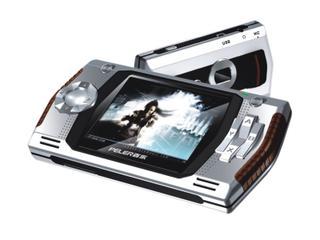 百乐V-30(8GB)