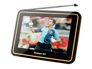纽曼CTV78(8GB)