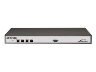 ShareTech AW-5250G