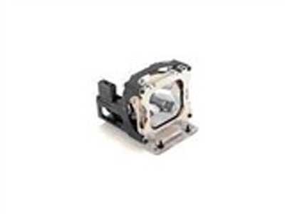 松下 PS98/660/670/750/UX75/80/P2500,松下投影机灯泡大促销来电价格更优.