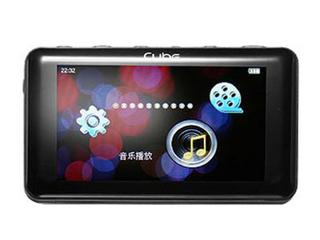 酷比魔方S400+(2GB)
