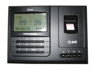 科密331A-U