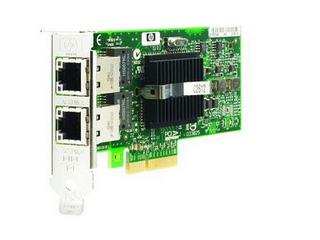 HP 网卡(412648-B21)