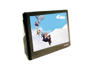 昂达VX585HD(8GB)