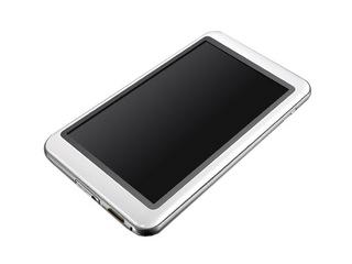 酷比魔方H600HDMI(8GB)