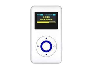 新科F07(2GB)