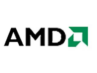 AMD 速龙 Neo MV-40