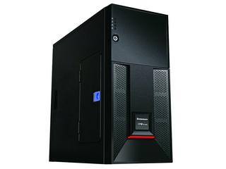 联想万全T168 G6 S3430 2G/500S